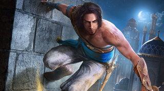 Divinità, mostri e il ritorno di Prince of Persia: tutte le novità del secondo Ubisoft Forward