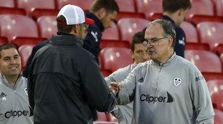 Premier League: pirotecnico 4-3 del Liverpool in casa contro il Leeds, l'Arsenal parte alla grande