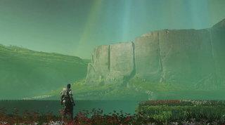 Videogiochi: studente viene aiutato a fare i compiti durante un'incursione in Destiny 2