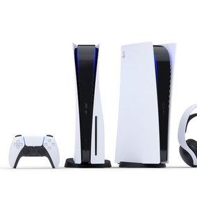 Tutto pronto per PS5: nuovo evento da Sony per scoprire la console next-gen