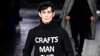 Milano Fashion Week è 'phygital': come saranno le sfilate post Covid