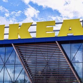 Videogiochi: IKEA progetta la sua prima serie di mobili da gaming economici
