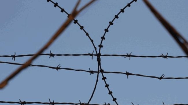 Florida, in carcere per 37 anni: grazie al Dna scagionato da accuse di omicidio e stupro