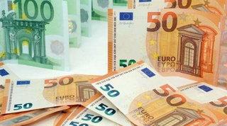 Bankitalia: a luglio debito pubblico record (+29,9 miliardi sul mese), raggiunge 2.560,5 miliardi