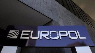 """Europol lancia l'allarme: """"Lemafie puntano ai soldi del Recovery Fund"""""""