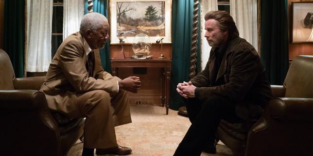 Da John Travolta a Nastassja Kinski: il Ferrara Film Festival riparte nel segno dei grandi ospiti internazionali