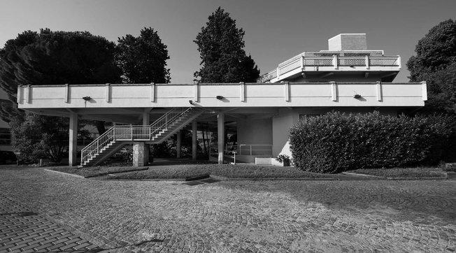 Nasce a Ivrea l'Adriano Olivetti Leadership Institute