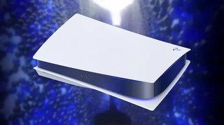 PlayStation 5 esce il 19 novembre, ecco i prezzi ufficiali dei due modelli