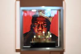 La prima asta di Sotheby's dedicata all'hip hop: ecco i pezzi forti