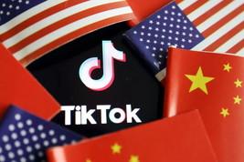 TikTok vuole quotarsi a Wall Street