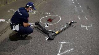 Eurostat: in Lombardia maggior numero di incidenti mortali d'Europa