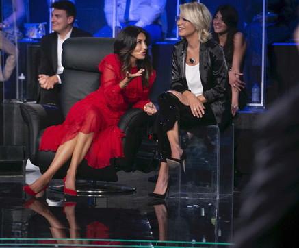 """""""Tu si que vales"""", secondo appuntamento su Canale 5"""