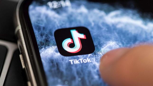 Usa, dal 20 settembre vietato scaricare TikTok e WeChat