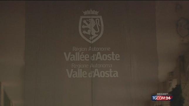 La Valle d'Aosta al voto dopo lo scioglimento del Consiglio regionale