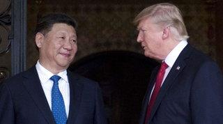 TikTok, la Cina annuncia limitazioni ad attività delle società estere