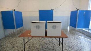 Elezioni, a Torino oltre la metà dei presidenti di seggio dà forfait: rimpiazzati