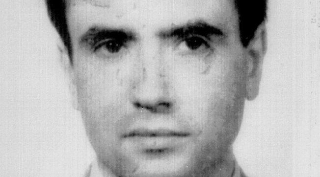 """30 anni fa l'omicidio di Rosario Livatino, il """"giudice ragazzino"""": le agende e l'incontro con Falcone"""