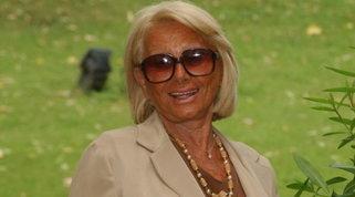 Dieci anni fa moriva Sandra Mondaini, regina dell'ironia