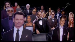"""Emmy Awards2020, """"Succession"""" e """"Schitt's Creek"""" fanno il pieno di premi"""