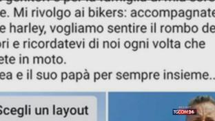 Torino, padre uccide il figlio e si toglie la vita