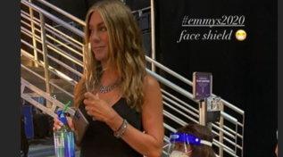 Emmy Awards, guarda gli scatti dei momenti clou della serata
