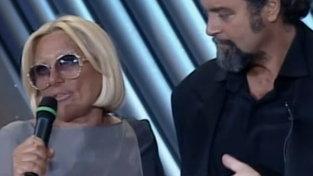 """Dieci anni fa ci lasciava Sandra Mondaini: rivediamola commentare i fuori onda di """"Casa Vianello"""""""