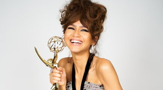 Emmy Awards 2020, perché il beauty look di Zendaya sarà il più copiato