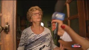 Uccide il figlio e si suicida, parla la nonna