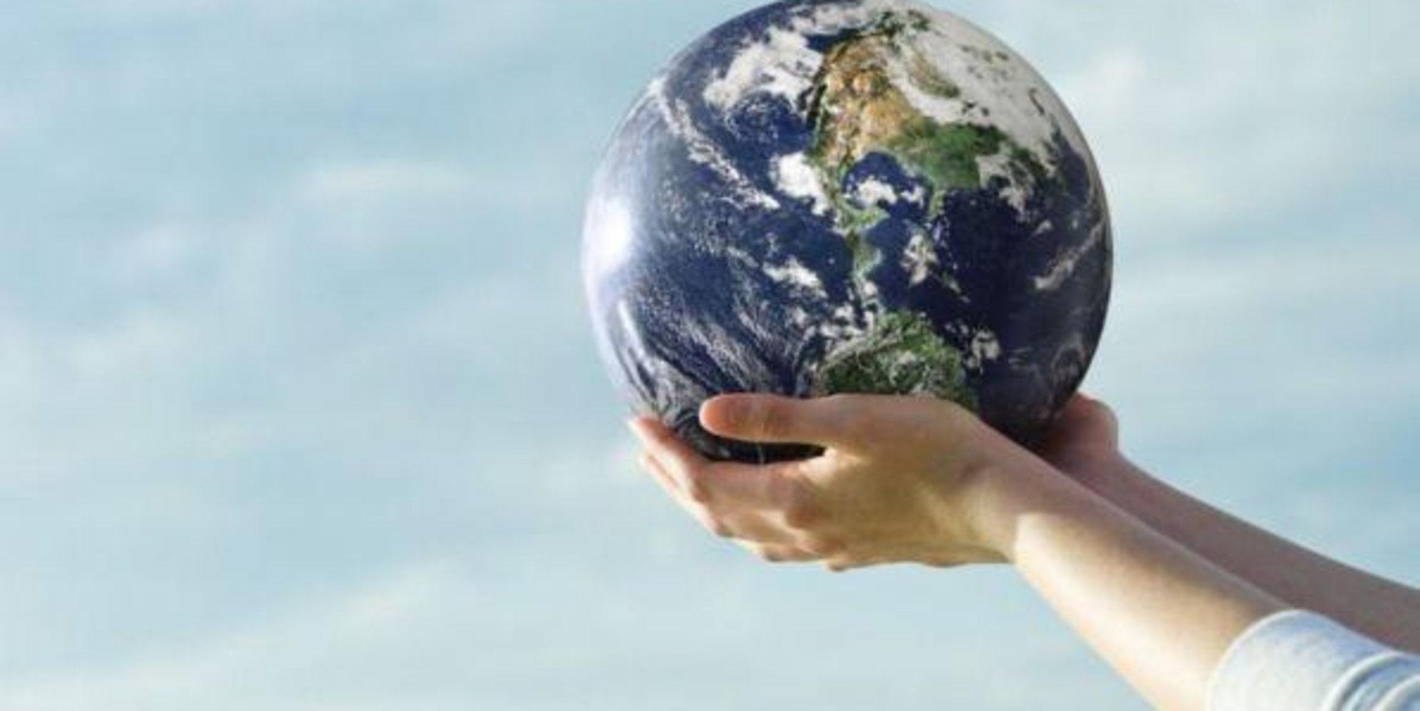 Clima, Agenzia Ue: