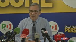 """Referendum, Verini: """"Pd decisivo per il Sì"""""""