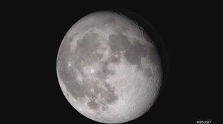 """Nasa: """"Piano da 28 mld di dollari per tornare sulla Luna"""""""