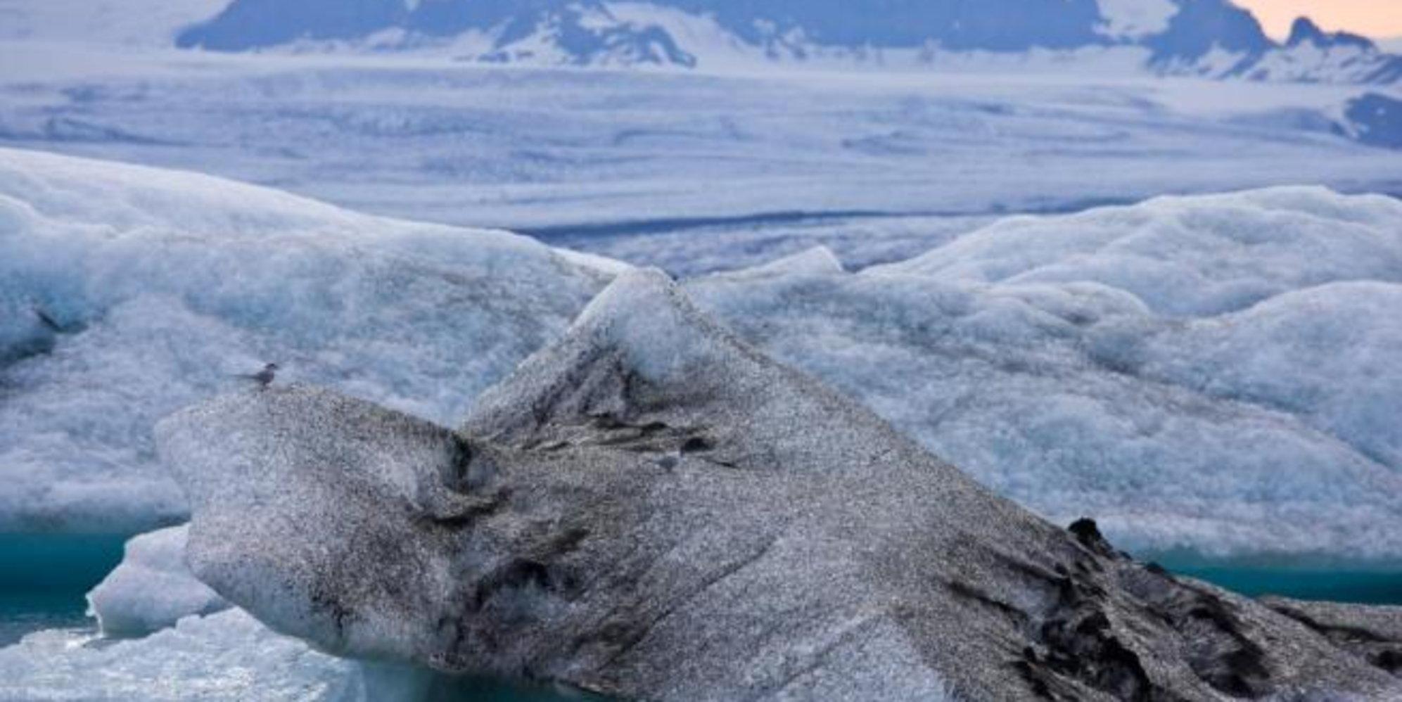 Nell'Artico ghiacci sempre meno estesi: nel 2020 secondo minimo da 42 anni