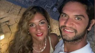 Lecce, uomo e donna uccisi in un condominio