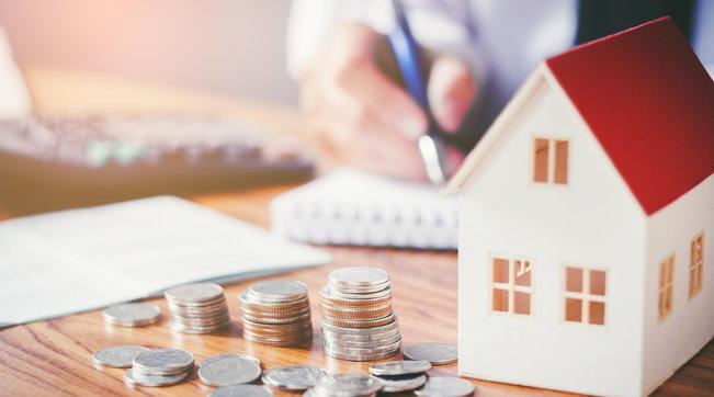 Mercato dei mutui in ripresa, tassi di interesse al minimo