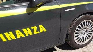 Ndrangheta, blitz a Reggio Emilia: misure cautelari, 24 milioni sequestrati   Alcuni indagati col reddito di cittadinanza