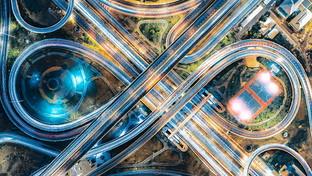 Tecnologia e innovazione per accelerare la ripresa nel mondo post-Covid