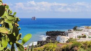 Dalle Dolomiti alla Sicilia, ecco dieci Italie da riscoprire