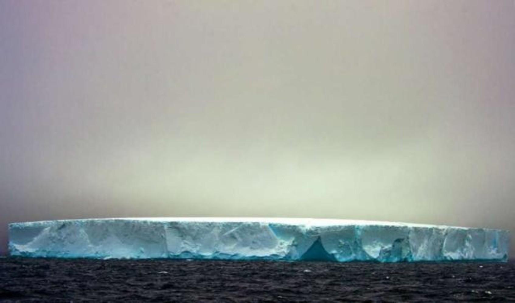 Clima, New York tra le città che rischiano di essere sommerse con lo scioglimento dell'Antartide