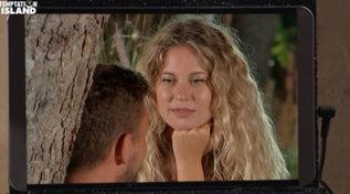 """""""Temptation Island"""", Serena sempre più vicina a Ettore"""