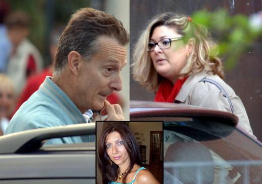 Il caso Roberta Ragusa, uccisa dal marito e mai ritrovata