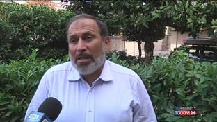 """Senza cattedra il prof simbolo della scuola """"anti-Covid"""""""