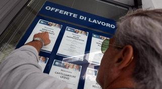 Dopo il Covid si rischia il boom di lavoratori in nero   In Italia sono un esercito: oltre tre milioni di persone