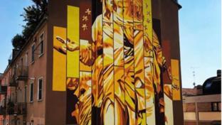 Milano, nasce uno sportello comunale dedicato alla street art