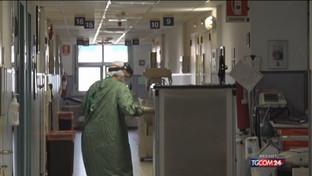 Coronavirus Italia, il bilancio