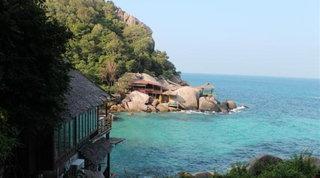Thailandia, recensione negativa di un hotel: turista Usa rischia 2 anni di carcere