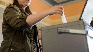 Svizzera, referendum: bocciata iniziativa anti-immigrazione   No da 26 cantoni