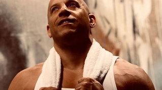 Vin Diesel debutta in musica: ecco il suo primo singolo