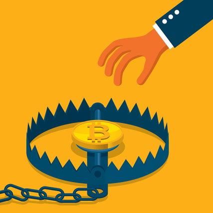 Le criptovalute saranno le valute digitali del futuro o lo strumento per il riciclaggio di denaro e l'illecito?