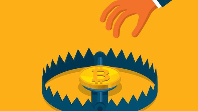 Le criptovalute saranno le monete digitali del futuro o lo strumento per riciclaggio e illeciti?