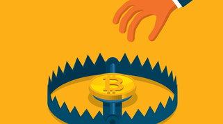 Le criptovalute saranno le monete digitali del futuro o arma di riciclaggio e illeciti?
